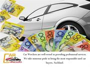 Best Car Removals in South Auckland