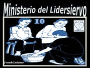 lidersiervo#10-2010