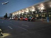 Reliable Gatwick Airport Transfer Service