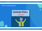 Short Term Mortgage Loans