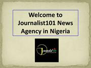 Search and Read Latest News and Features on The Hour in Nigeria
