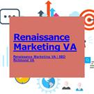 SEO Richmond VA | Best SEO Services Provider in Richmond VA
