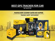 Want to buy cheap GPS Tracker for Car call at +91-8010808010