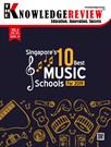 Singapore's 10 Best Music schools For 2019