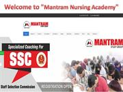 BSc Paramedical Entrance Exam Preparation Coaching in Chandigarh