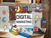 Digital Marketing Companies In Navi Mumbai