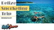 Belize, one of the top tourist attractions in Central America