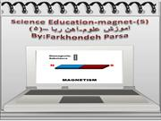 science Education-magnet-5