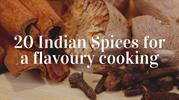20-indian-spices-for-a-flavoury-cooking-w-slide