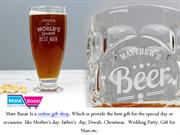 Personalised beer Mugs - Are Special Gift
