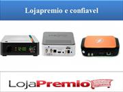 Is Lojapremio a reliable store for online shopping
