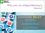 What-is-the-role-of-digital-marketing-in-business