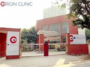 Best IVF Center in Gurgaon with High Success Rates