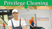 Professional Domestic Cleaning Services Canberra