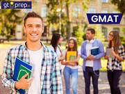 GT Prep offers the best coaching for GMAT Exam