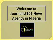 Read Latest Politics News Politics Live News Online on Nigeria