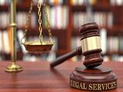 Guidance About Legal Services