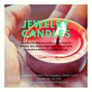 Jewelry Candles Review