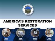 How Significant Is Emergency Water Damage Restoration