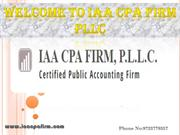 Healthcare Accounting Plano TX,Texas CPA Firms Listings