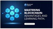 MASTERING BLOCKCHAIN _ ADVANTAGES AND LEARNING PATH (1)