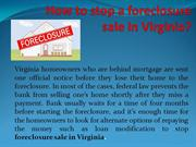 425375125-Stop-foreclosure-sale