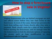 425375125-Stop-foreclosure-sale-converted