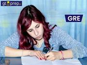 GRE Exam Preparation at GT Prep is the Best.