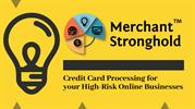Credit Card Processing for Online Businesses