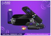 Roku stopped connecting to WiFi