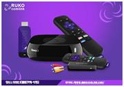 my roku tv won t connect to the internet