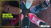 Best Adidas Sports Shoes For Men In India -Sportsstation