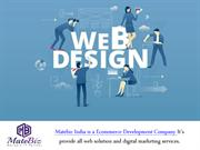 Right Web Design Agency Can Assist You Correctly