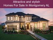 Attractive-and-stylish-Homes-For-Sale-In-Montgomery-AL