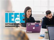 IEEE 1633 Software Reliability Engineering (SRE) Training