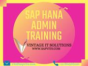 Sap hana admin training ppt|  Sap Hana Admin Online Training pdf