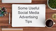 Useful Social Media Advertising Tips | Brandwand Advertising Agenc
