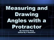 Measuring_Angles (1)