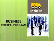 Business ideas & Business Referral Programs, Automotive Business ideas