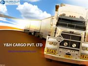 Top Indian Logistics Companies | Shipping Solution is india