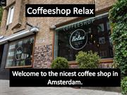 Nicest coffeeshop Amsterdam - Coffeeshop Relax-converted