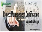 ((PMP)) Certification Course PMP Training ,Online Project Management C