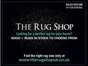 Broadwayrug Collection By Think Rugs