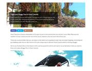 Enjoy your Buggy Tour in Gran Canaria | TravelON World