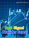 Tips to think about before choosing Best signal provider Forex!