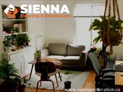 Sienna Flooring & Renovation : Renovation contractors Vancouver