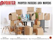 Movers and Packers in South delhi