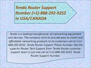 Router Support Number (+1)-888-292-9252 Netgear,TP-Link,Linksys