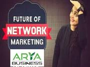 Very Fastest Growing MLM Company in India