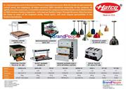 Hatco dealer 91-9899332022 INDIA Distributor BrandPeople